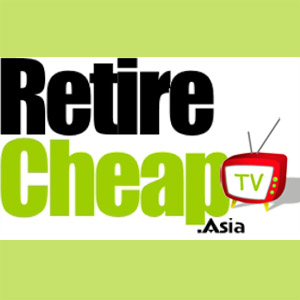 retire Cheap TV