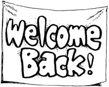 welcomeBack